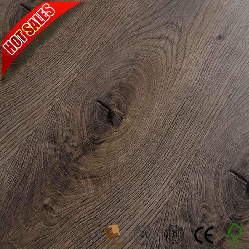 China Cheap Price 4.3mm 4mm Armstrong PVC Flooring - China PVC Floor, Vinyl Floor