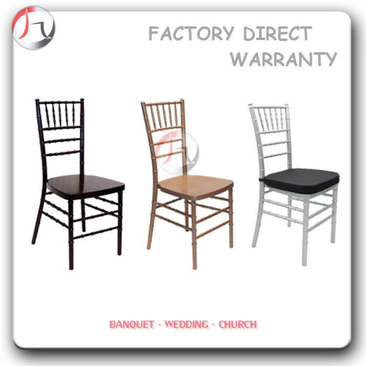 Hot Item Al Director Indian Type Wedding Planning Chairs At 232