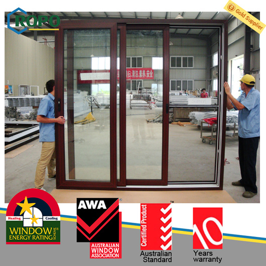 Delicieux Australia Standard PVC Sliding Glass Door, Cheap Sliding Doors Price