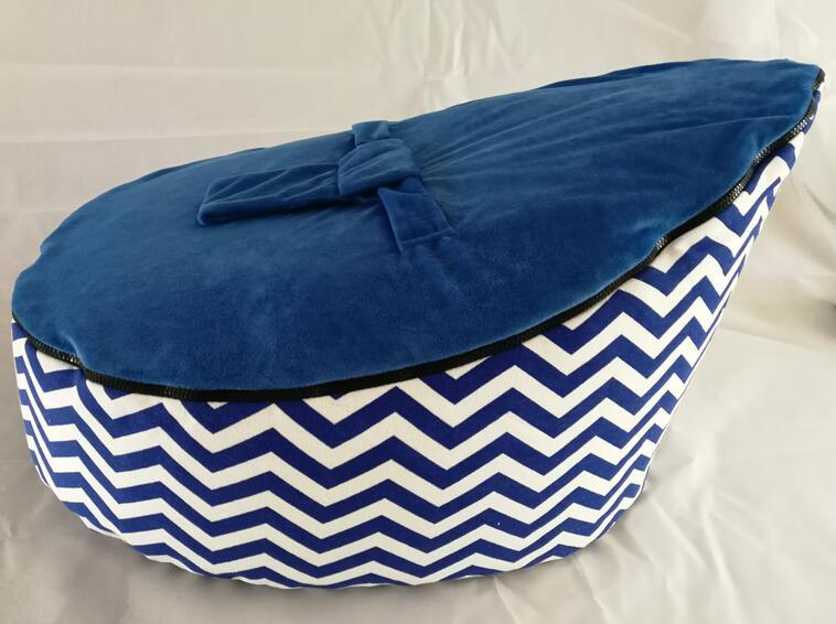 Phenomenal Hot Item Wholesale Unfilled Baby Bean Bags Snuggle Bed Baby Puff P123611 Uwap Interior Chair Design Uwaporg
