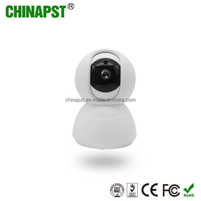 [Hot Item] Tuya Smart 1080P 2 0MP Home Security Wireless WiFi Camera  (PST-F4-2MP)