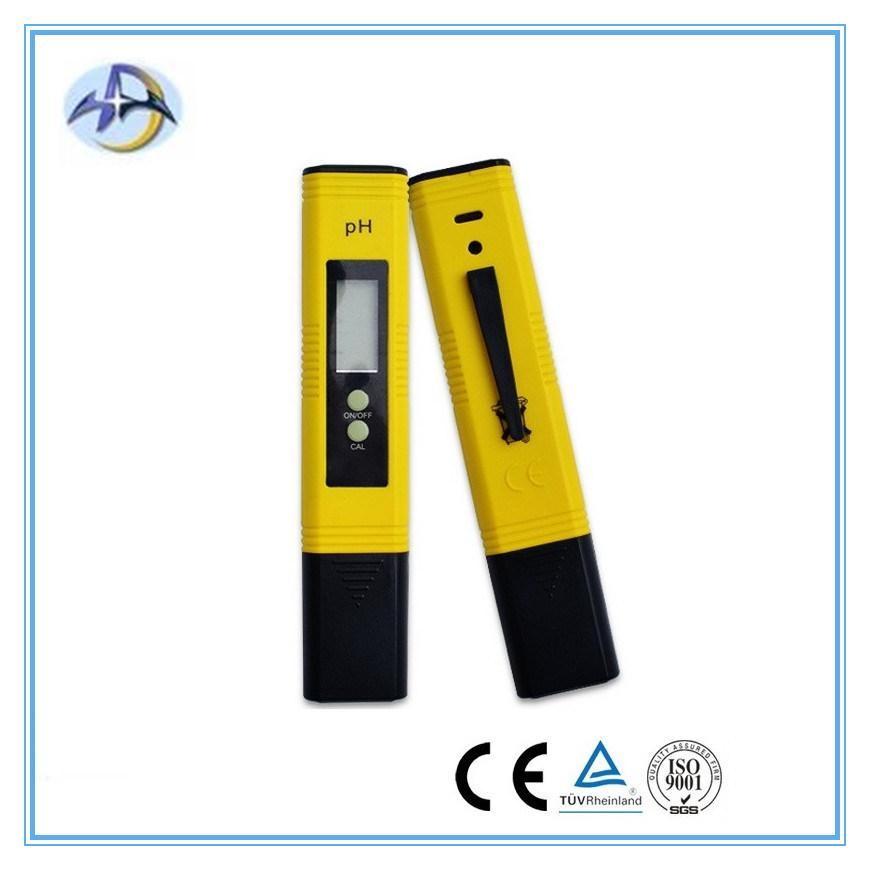 China Lab Equipment Hanna Ph Meter Diagram China Lab Equipment Ph