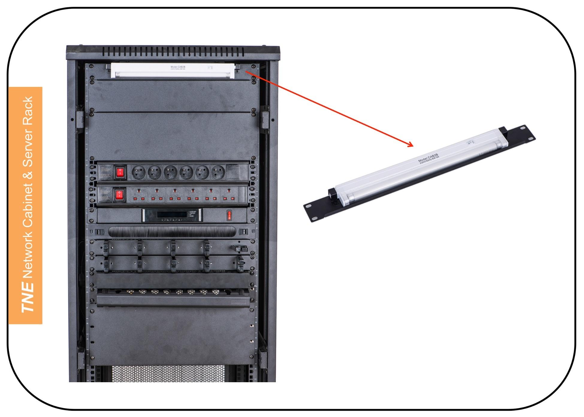 our in datacenter cabinetshelves cabinet elegant shelves cabling of fresh new kvm network brand club