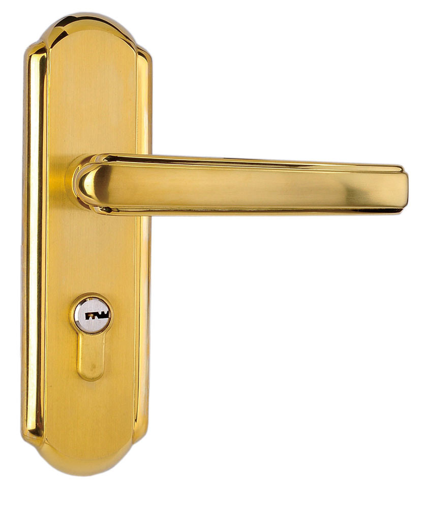 china sus304 stainless steel door lock gate lock an 6825 china sus304 stainless steel door locks room lock an 846
