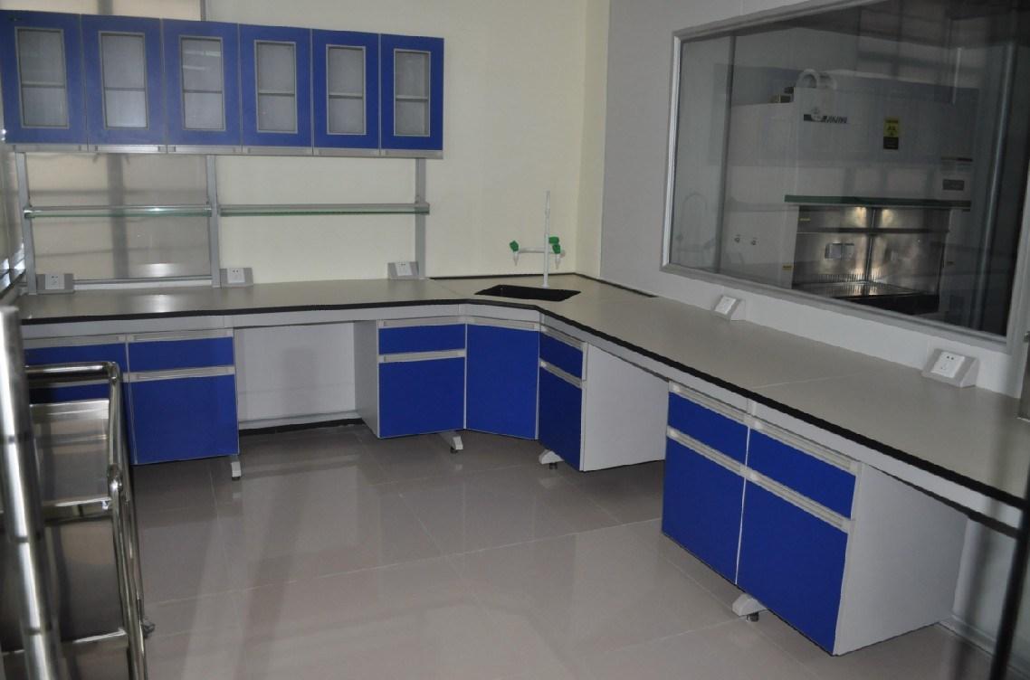 Muebles De Laboratorio Idee Per Interni E Mobili # Dabrielo Muebles De Laboratorio