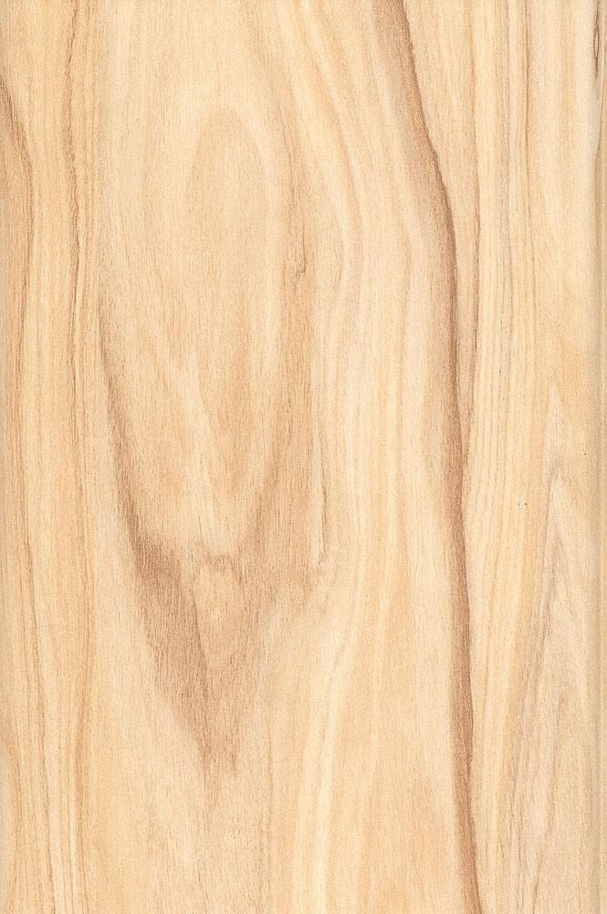 China 12mm Hdf Laminate Floor U Groove High Gloss China Laminated