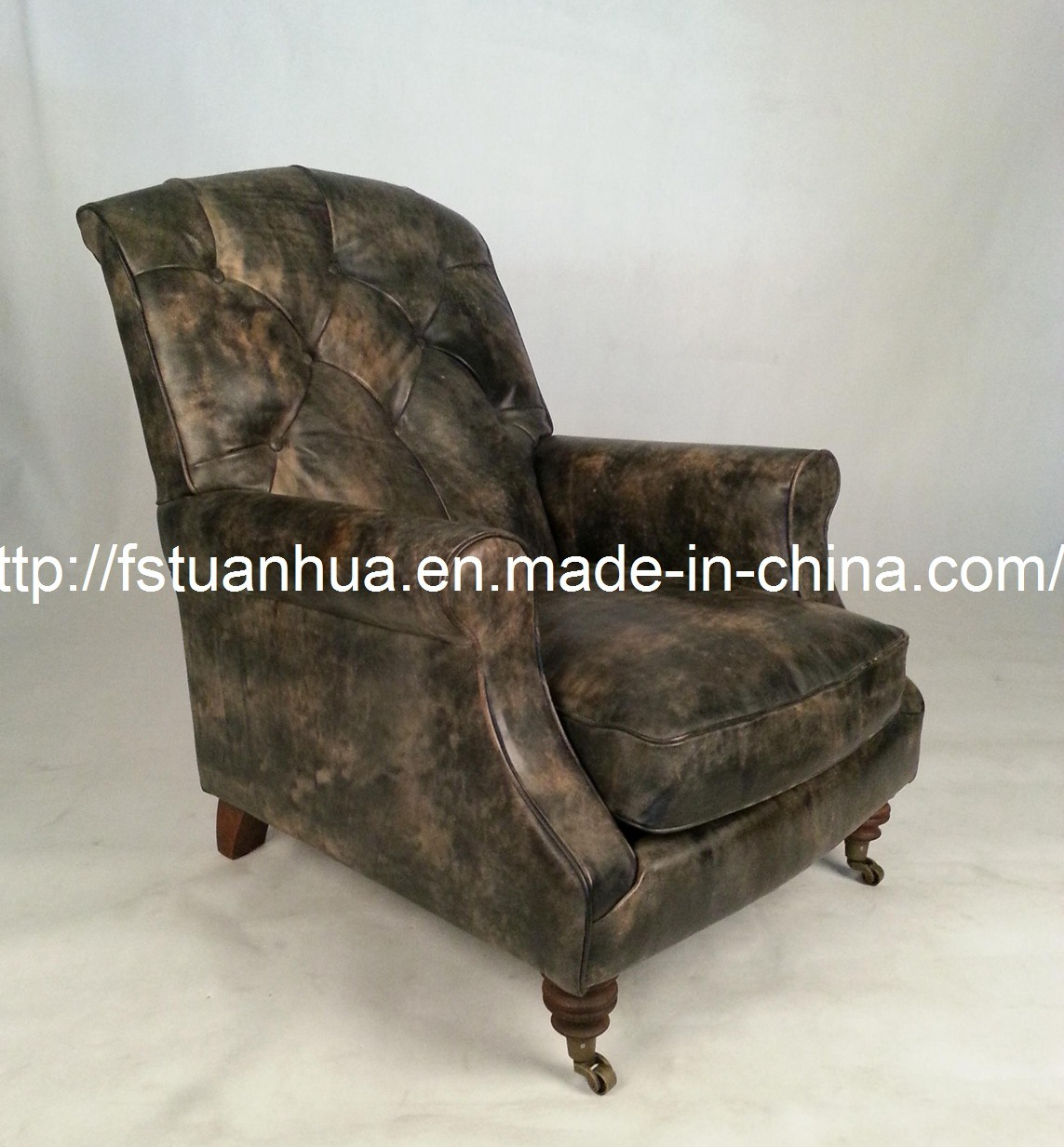 China Otobi Furniture In Bangladesh Price Set (TH749)   China Otobi  Furniture, Sofa Designs