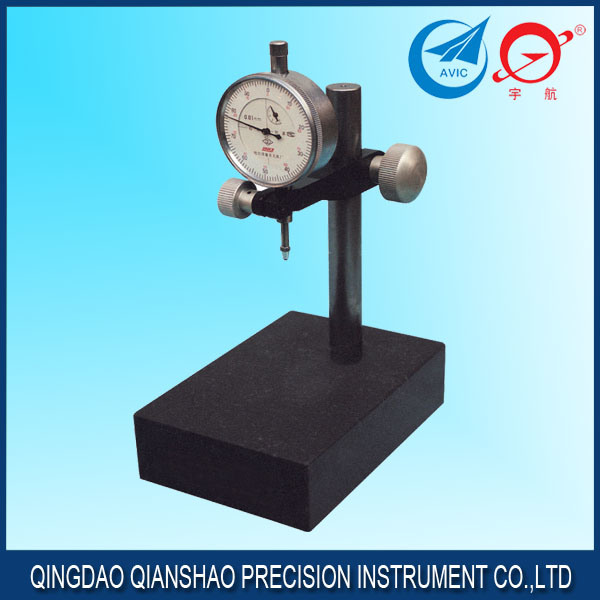 High Precision Granite Measuring Instruments