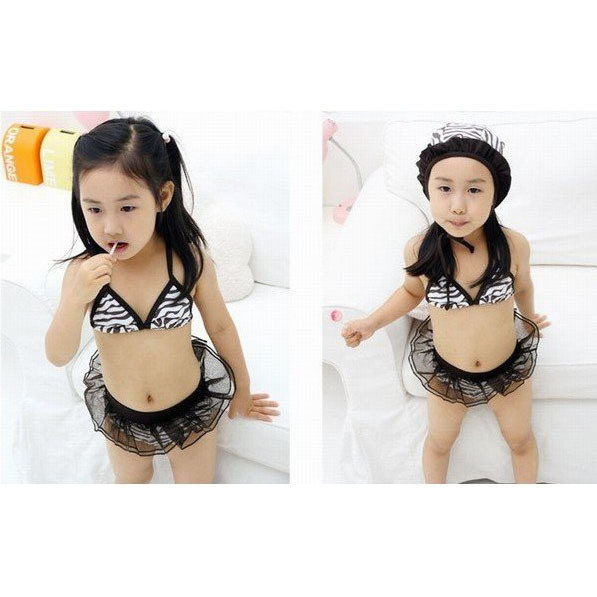 China 2017 Cute Hot Sexy Girl Photo Bikini China Kids Swimwear Girl Bikini Sexy Girls Bikini