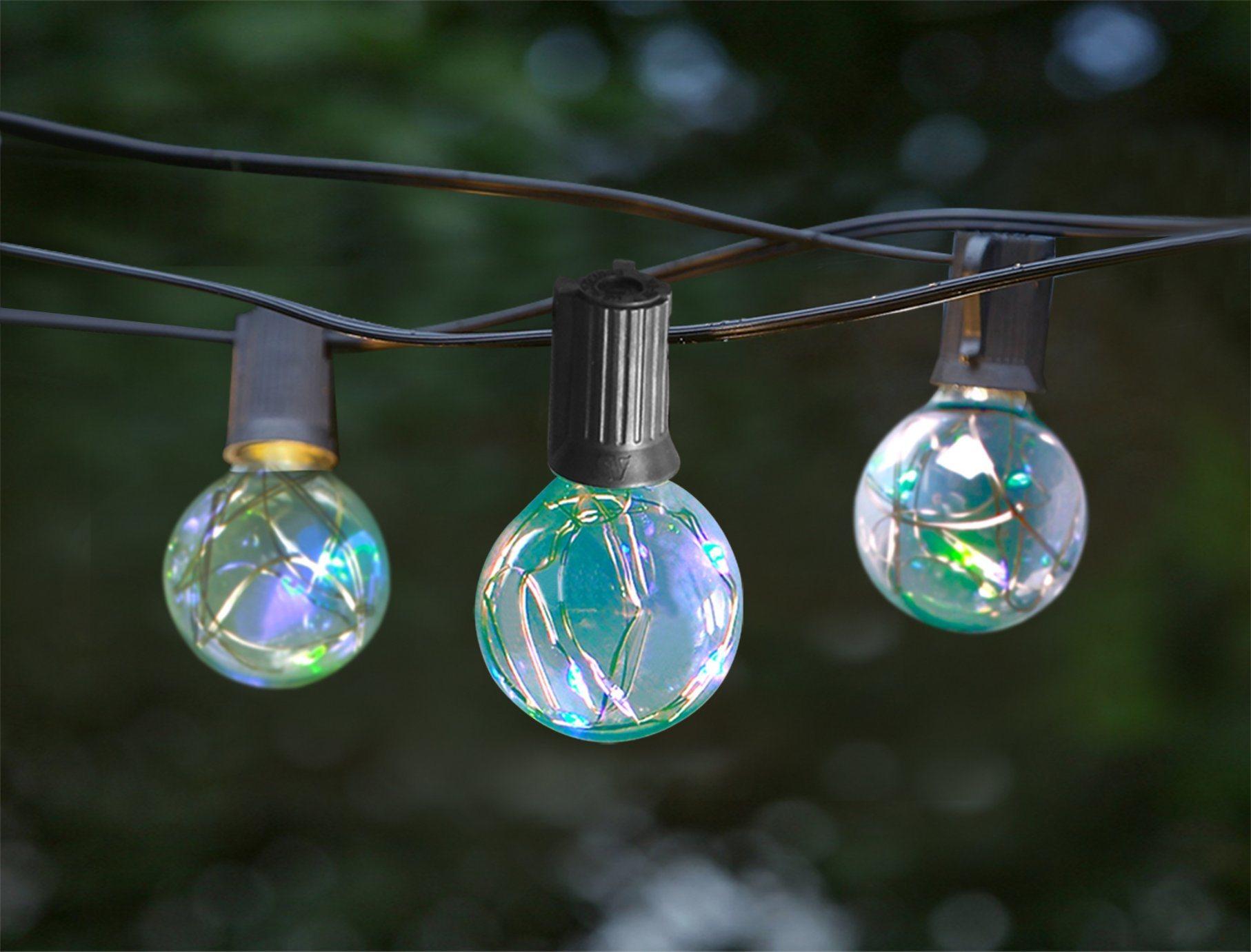decor exterior lighting decorative lights