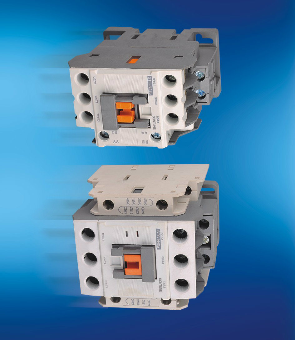 China Auto Contactor, Auto Contactor Manufacturers, Suppliers | Made ...