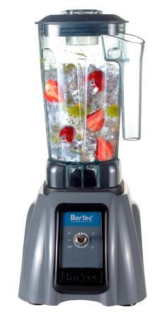 Hot Item Bartec Commercial Blender Etl Restaurant Catering Equipment For America Market