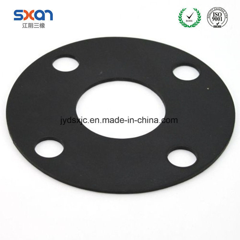 China 2017 Round Flat Rubber Gasket Washer and Spacer with ASME ...
