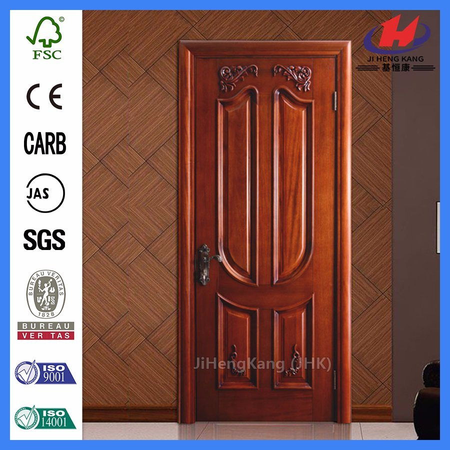Interior Doors Home Hardware Indian Wood Carving Doors
