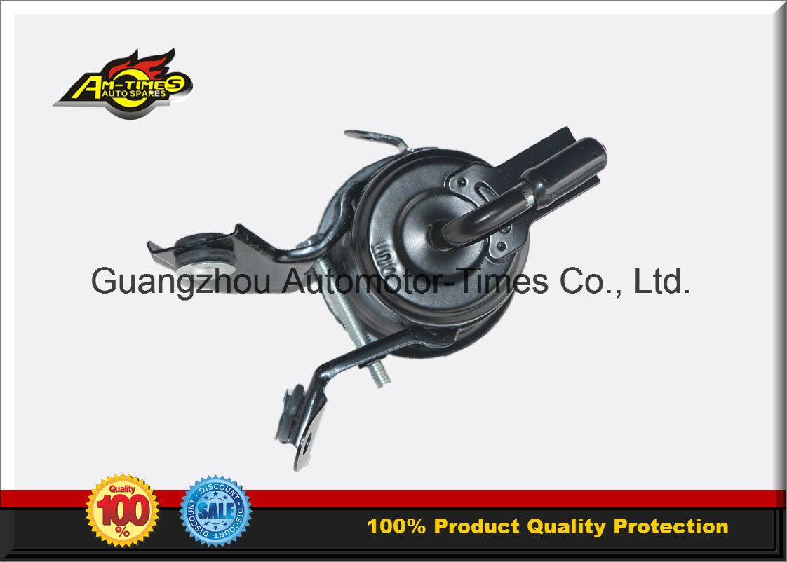 China Mitsubishi Lancer Fuel System Plastic Filter Petrol Vehicle 1770a106