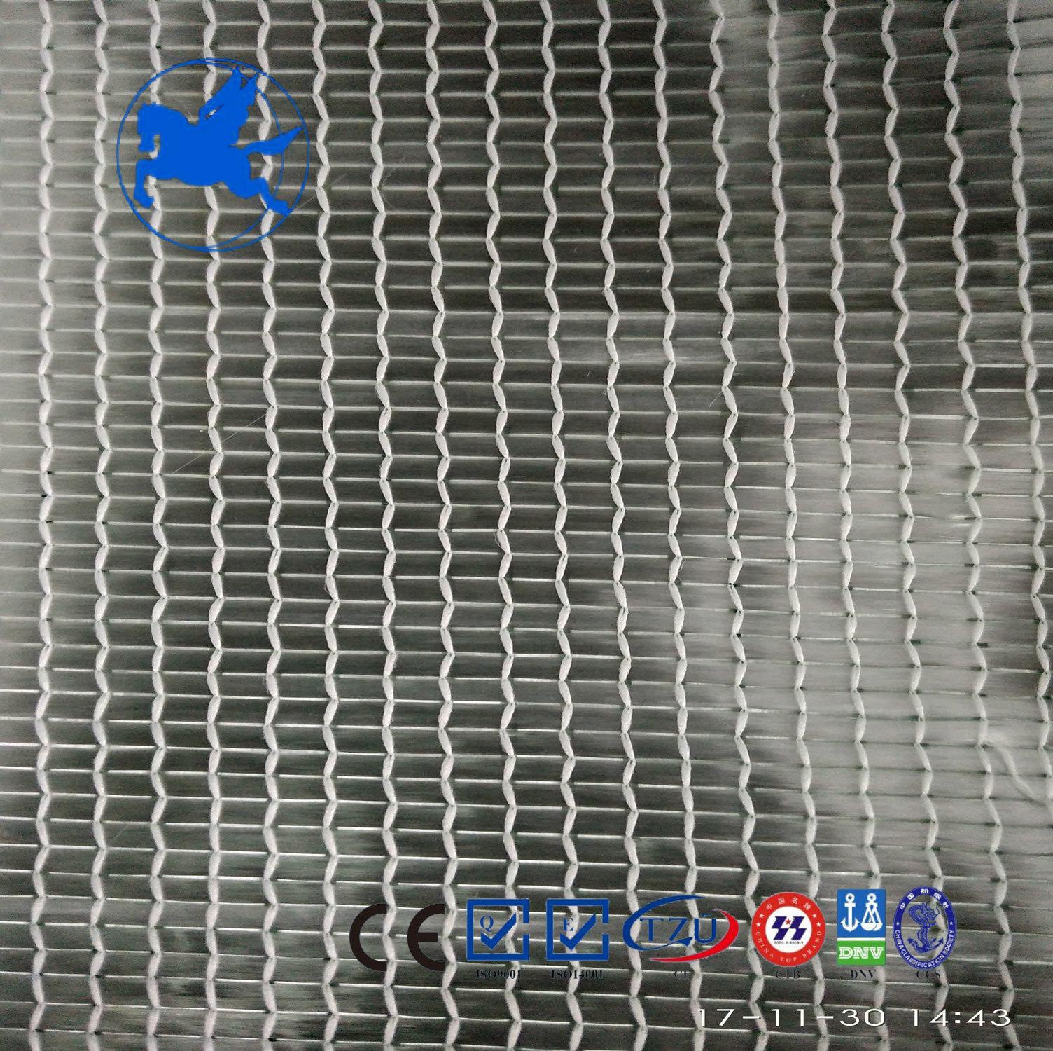 China Biaxial Core Complex, Fiberglass Materials - China Fiberglass ...