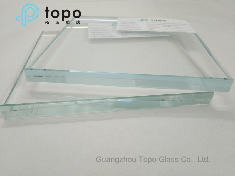 Funky Anti Reflective Glass For Picture Framing Collection - Framed ...