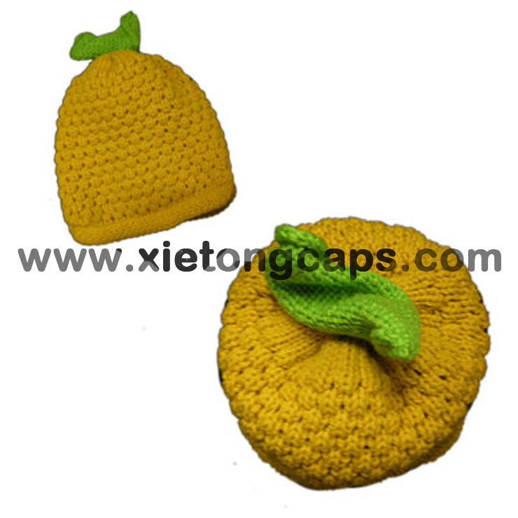 China 2018 Free Crochet Hat Patterns For Babies Children Hats