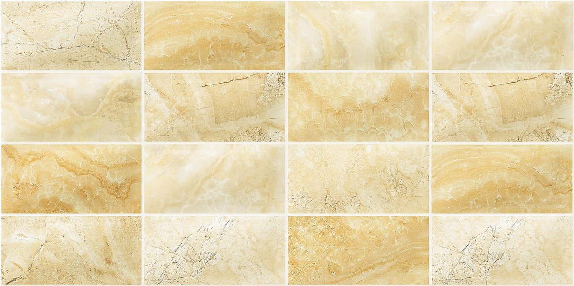 China Gold Color Bathroom And Kitchen Wall Ceramic Tile China