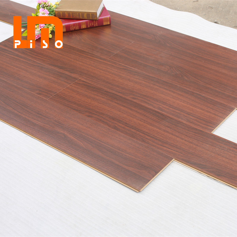 Laminated Wooden Flooring China, Harmonics Laminate Flooring