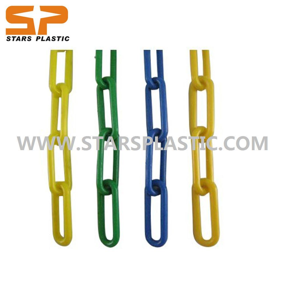 chains com merica discgolfbaskets products plastic extra