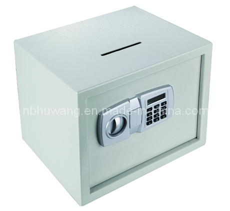 Deposit Safe with Electionic Lock