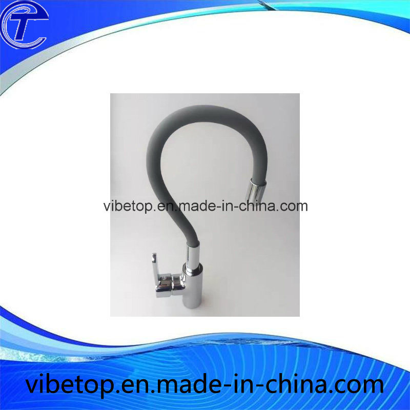 China Bathroom Shower Faucets/Water Tap/Mixer Cheapest Price - China ...