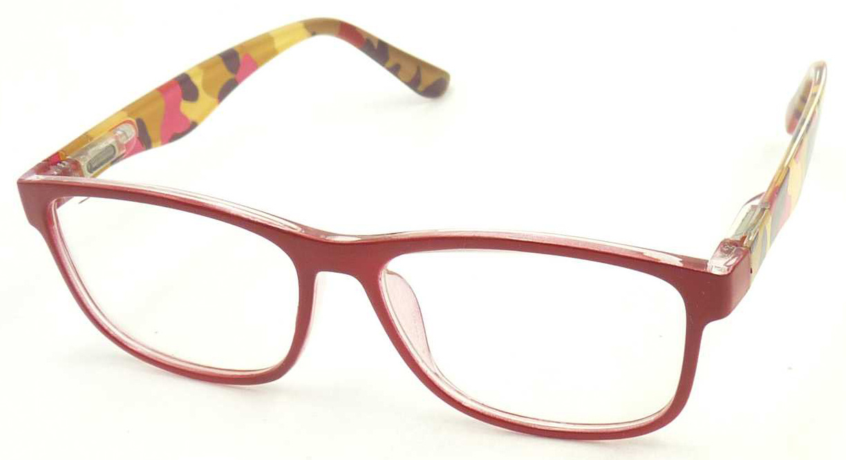 db9d47a1e2 R17981 Wholesale Good Quality Cheap Price Plastic Frame Classical Reading  Glasses