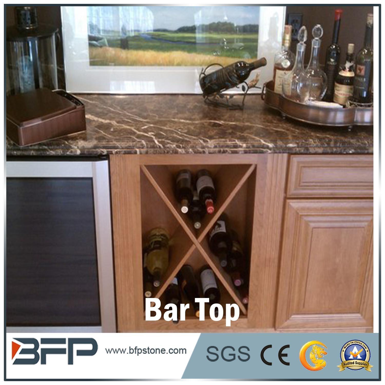 Phenomenal China Modern Kitchen Bench Top Kitchen Island Top Marble Bar Machost Co Dining Chair Design Ideas Machostcouk