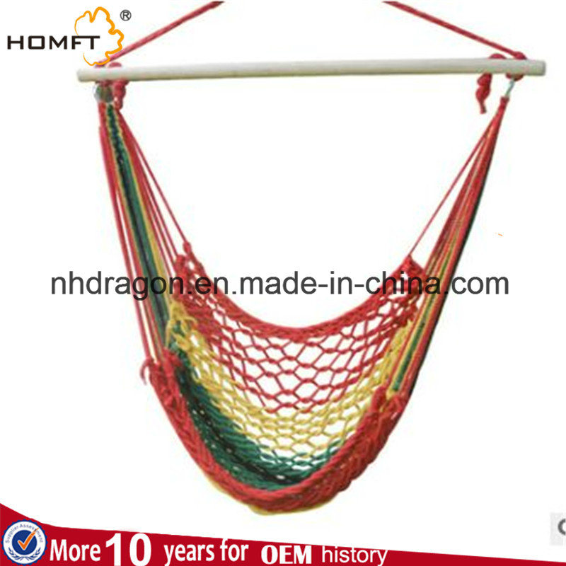 Promotion Gift Cheap Hammock Chair
