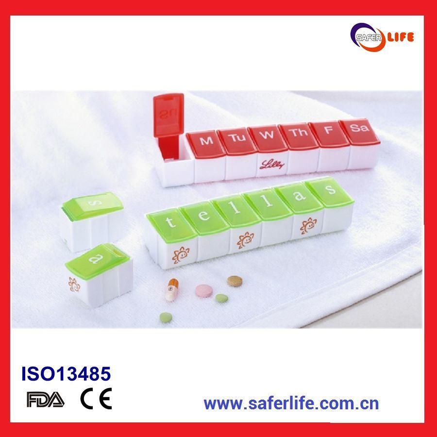 Wholesale Drug Box - Buy Reliable Drug Box from Drug Box Wholesalers