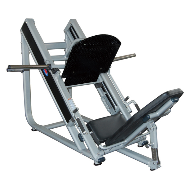 Fitness Equipment/Gym Equipment for 45-Degree Leg Press (FM-1024C) pictures & photos