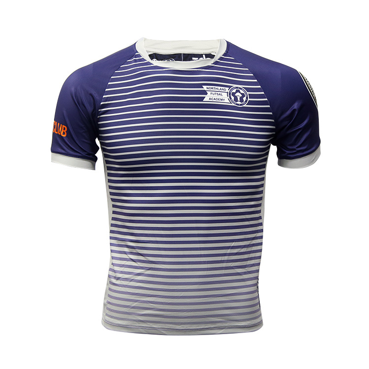 finest selection bff81 b86ae [Hot Item] Men′s Custom Soccer Jerseys Football Shirt Wholesale Cheap  Soccer Shirts
