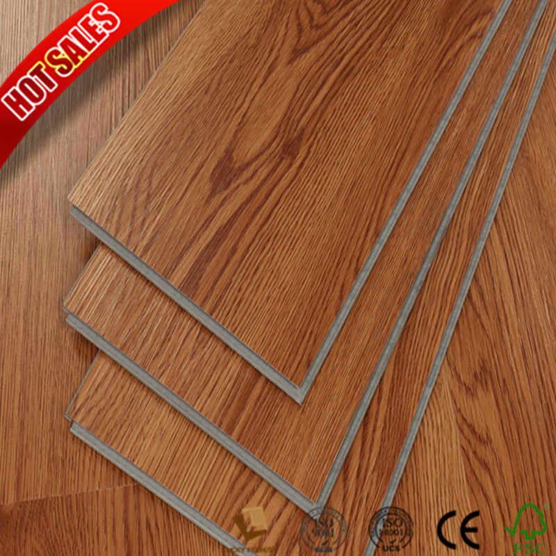 China Manufacturer Lvt Pvc Flooring In India Floor Vinyl