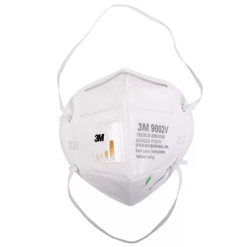 3m baby mask