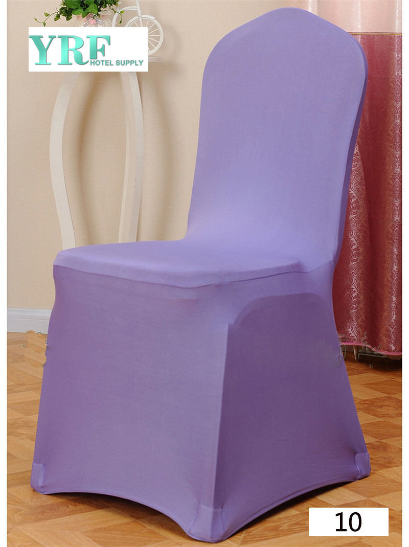 Brilliant China Yrf Hot Sell 100 Polyester Satin Wholesale Lot Purple Alphanode Cool Chair Designs And Ideas Alphanodeonline