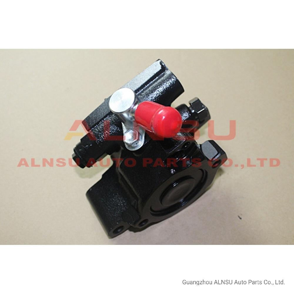 TOYOTA Genuine 74320-33020-02 Visor Assembly