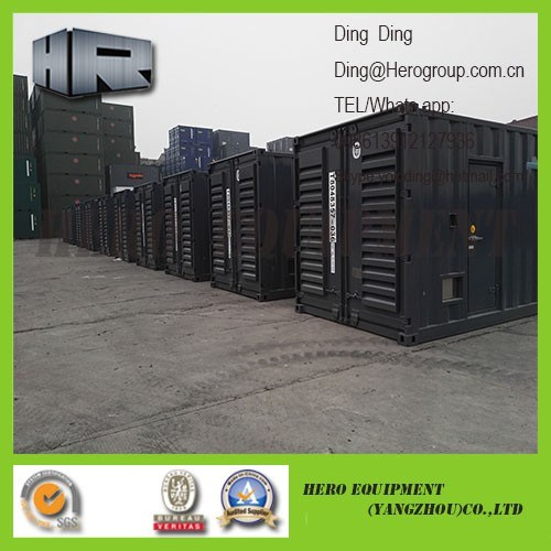 China 10ft Mini Shipping Container 10ft Mini Storage Container China Iso Shipping Container Mini Box