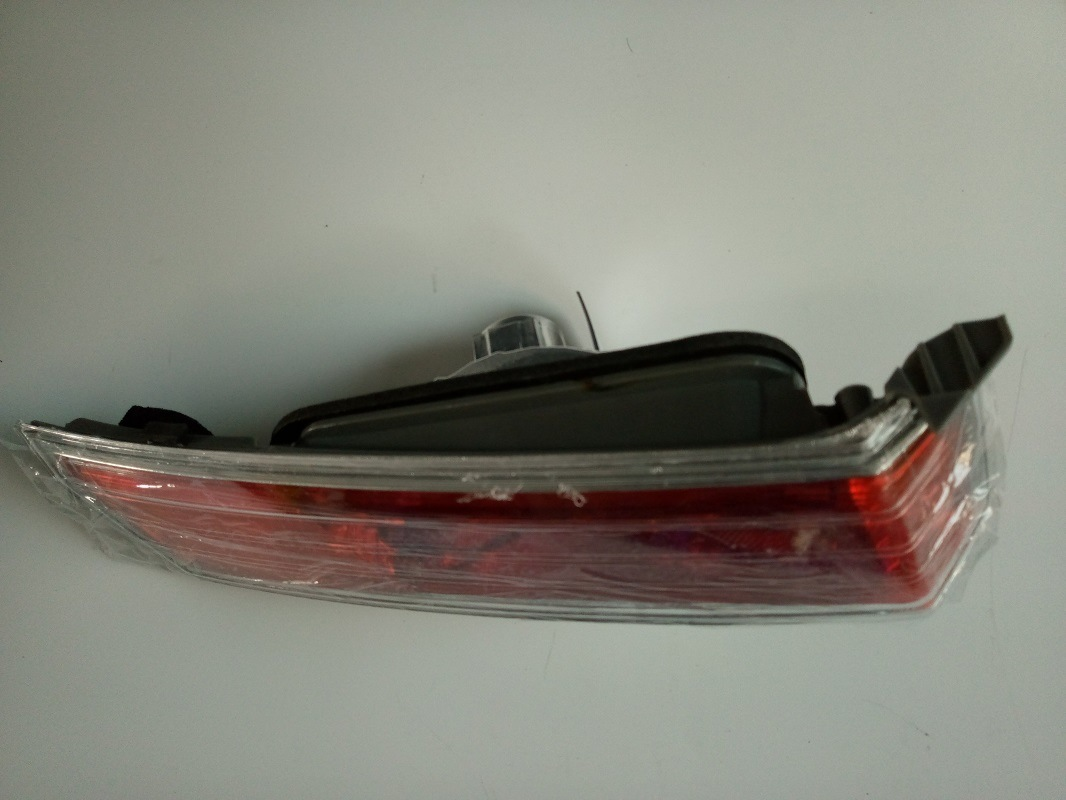 2008 Tail Lamp Inner for Honda Accord 34155-Tb0-H01 34150-Tb0-H01 pictures & photos