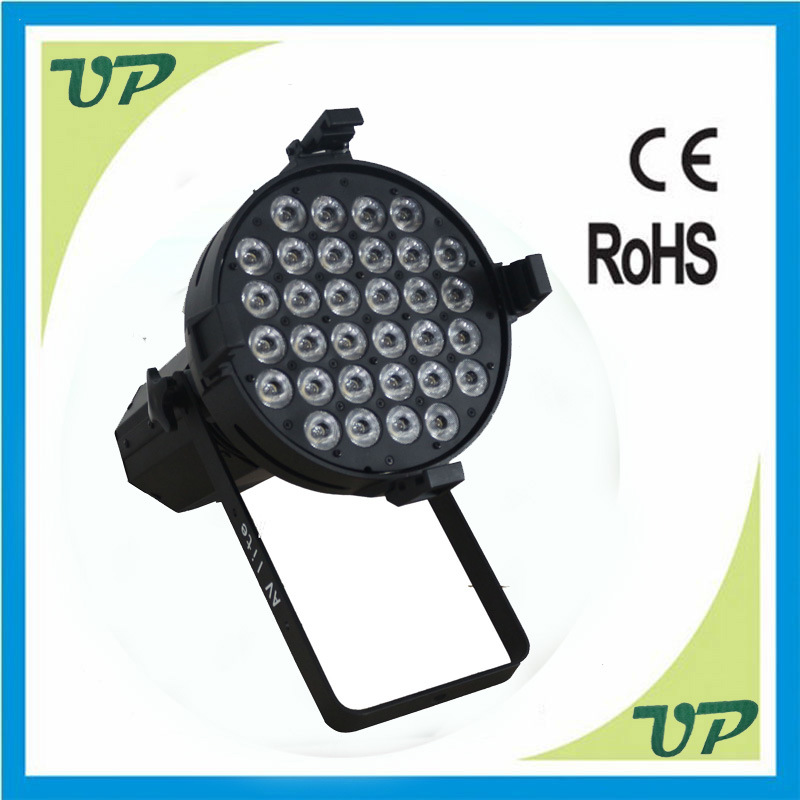 China Newest W Cool White LED Car Show Light Photos - Led car show lights