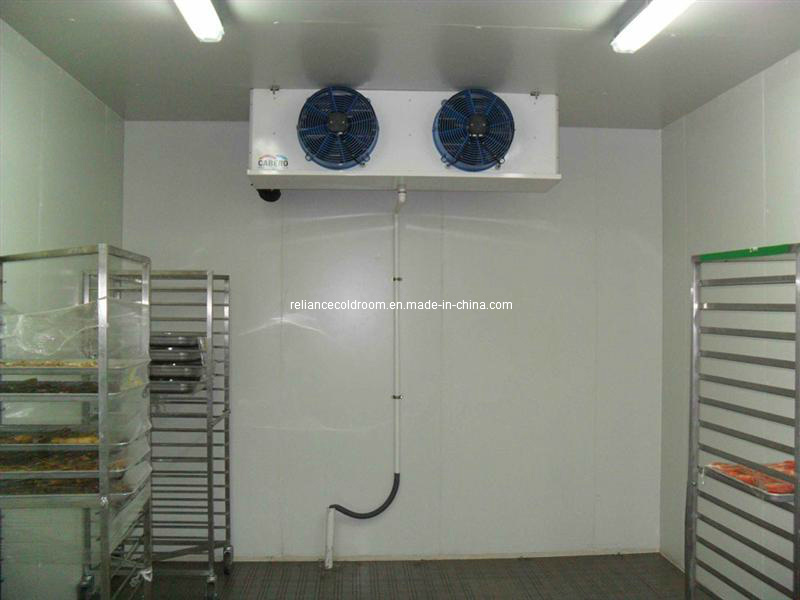 Cold Storage Room for Vegetable and Fruit (PU100426)