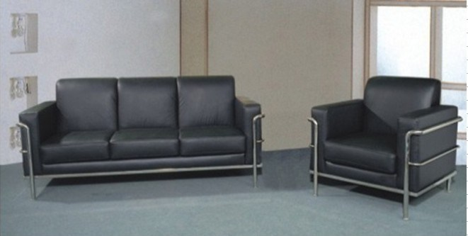 China American Style Futon Sofa Bed