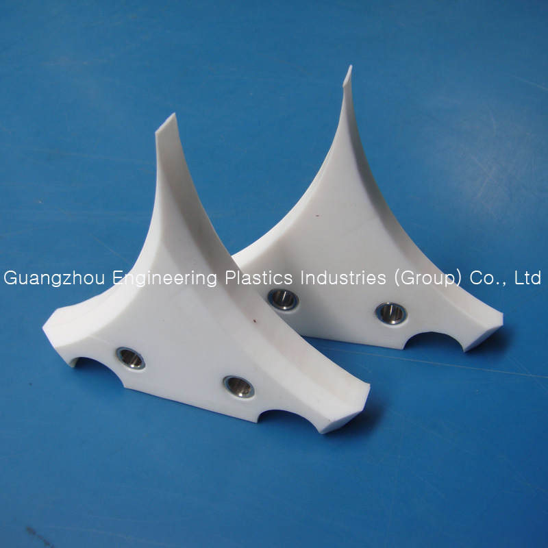 High Quality PTFE Gasket
