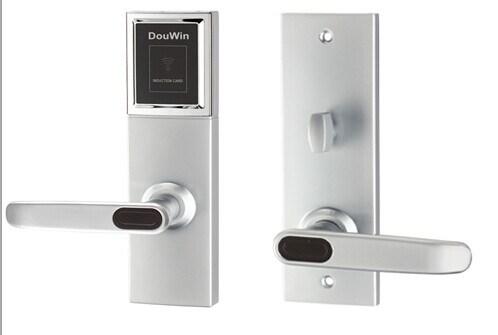 standalone csujgewvzfwl lock nfc china product users rfid waterproof doors door keypad reader