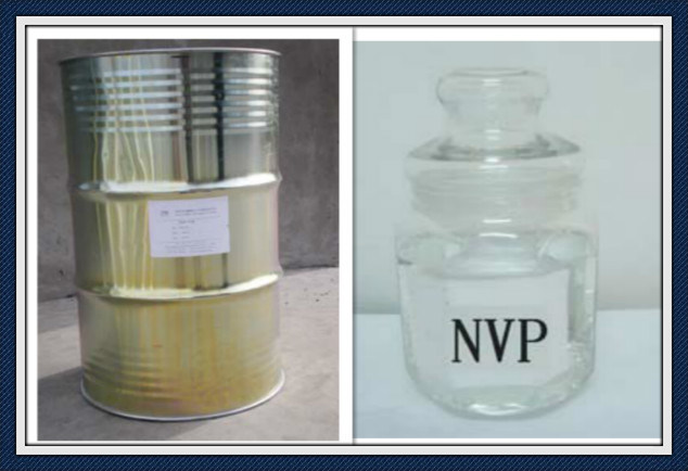Nvp 99.5% for Electronic Application