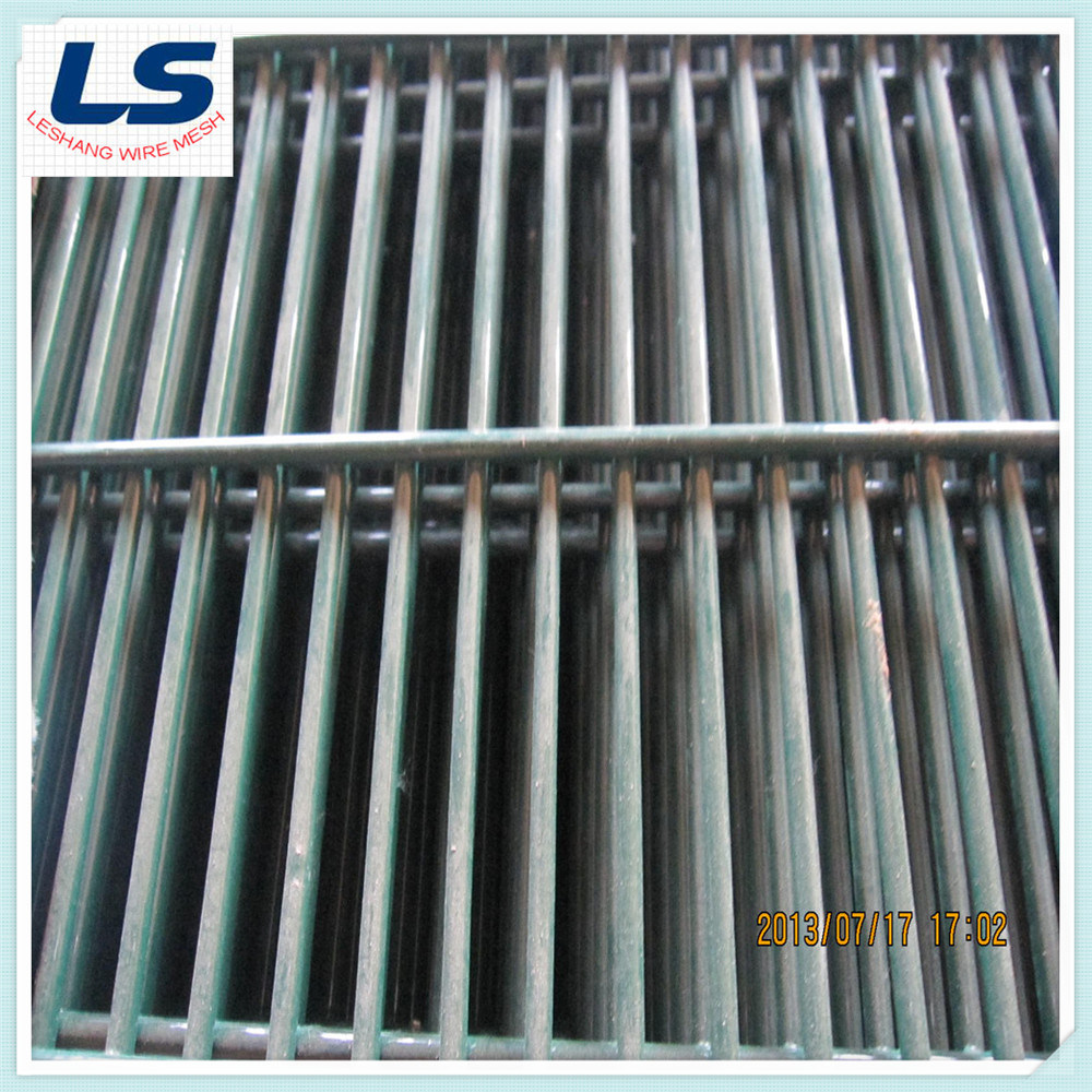 China Anti-Climp Security Fence - China Wire Mesh Fence, Welded Wire ...