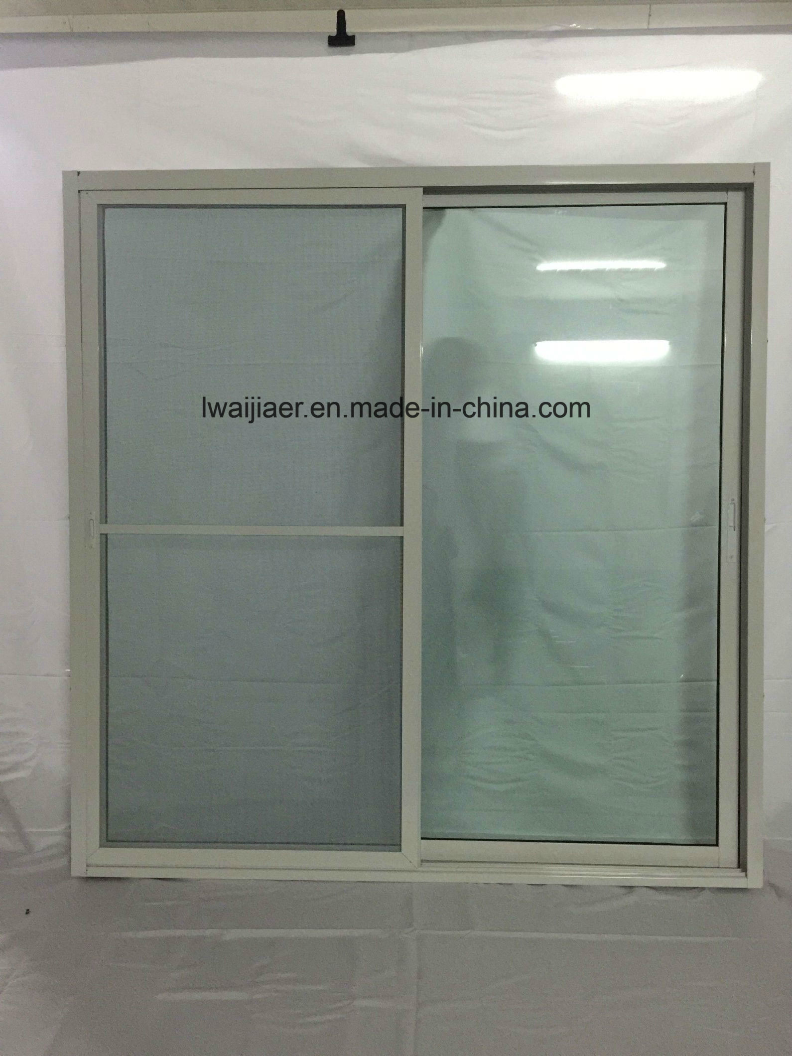 China Aluminumaluminium Sliding Door High Quality Competitive