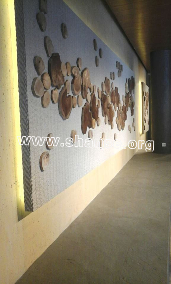 China Self Cleaning Recyclable Wall Tiles 30x45 Wall Tiles