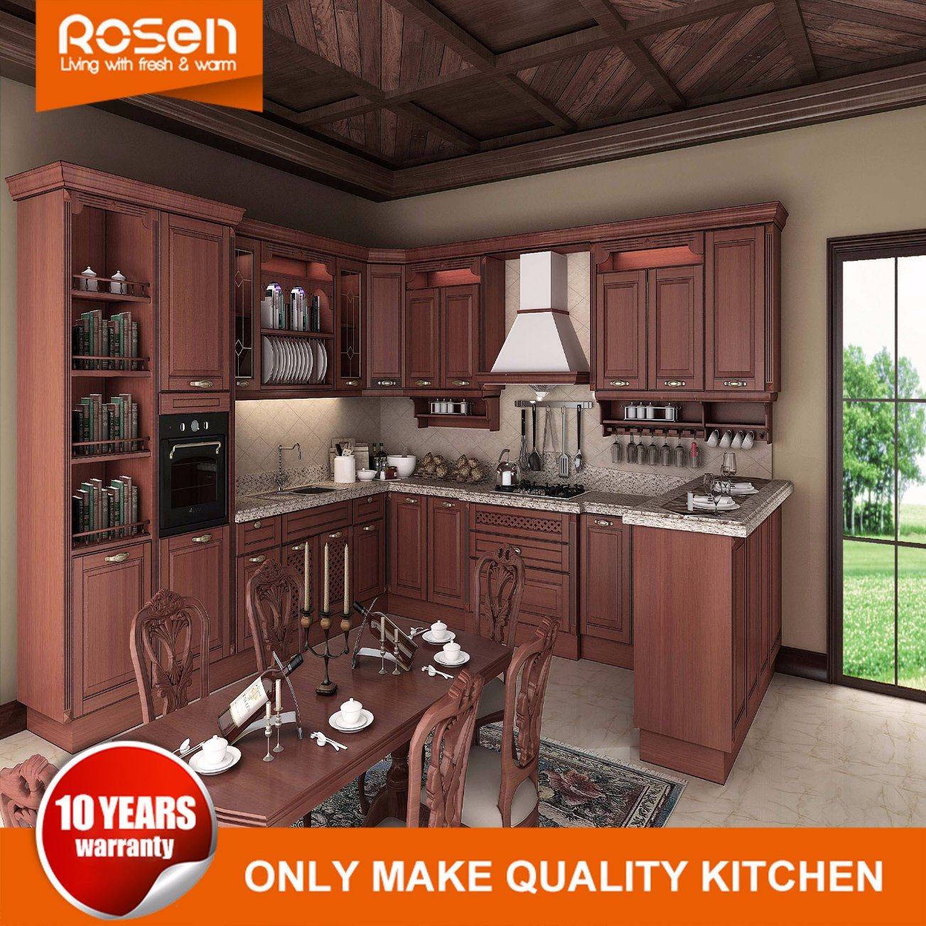Wholesale Oak Kitchen Cabinet Buy Reliable Oak Kitchen