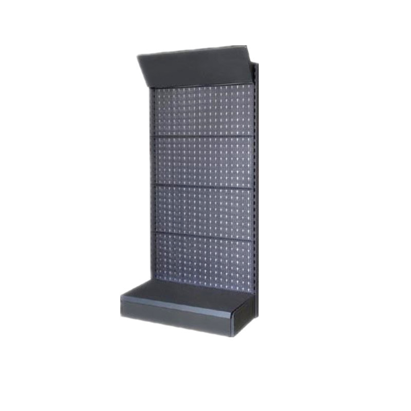 High Quality Metal Display Stand (LFDS0051)